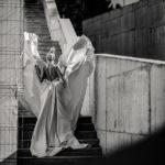 daniel ceapa fotograf brasov sedinta foto rochii noemi demeter zed sly fashion