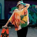 daniel ceapa fotografi brasov fotografie de moda fashion haine brasov