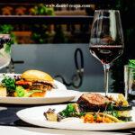 fotografie de produs brasov fundal alb lifestyle fotograf daniel ceapa brasov culinar produse culinare hamburger vita vin bagatelle brasov