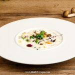 fotografie culinara de produs brasov romania restaurant bagatelle fine dinning a la carte chef bucatar