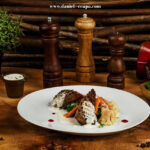 fotografie de produs brasov fundal alb lifestyle fotograf daniel ceapa brasov culinar produse culinare