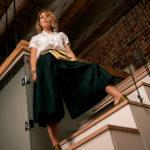 fotografie de moda fashion studio locatie designer style brasov studio