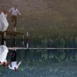 fotografie de eveniment nunta botez cununie religioasa civila brasov bucuresti trash the dress save the date ttd std locatie fotograf nunta romania copii miri mireasa rochie de mireasa