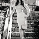 daniel ceapa fotograf brasov strada fashion portret fotografie stradala megan fox beauty portrait brasov romania soare lumina naturala