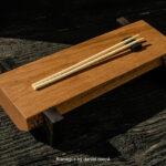 fotografie de produs brasov rumegus by daniel ceapa platou servire sushi stejar masiv