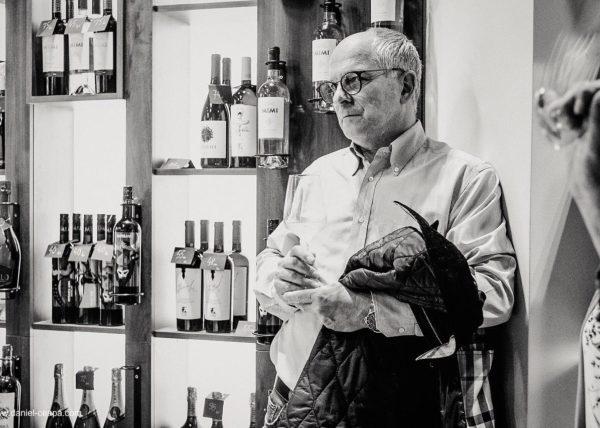 daniel ceapa fotograf brasov degustare expozitie crama vin castel mimi moldova chisinau Terroirs Boutique du Vin casa vitis fotografie corporate eveniment