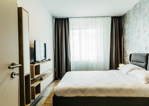 fotografie interior fotografie arhitecturala fotograf brasov design interior daniel ceapa airbnb booking tripadvisor