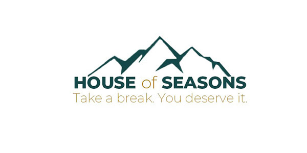 House of seasons - Vila Bran
