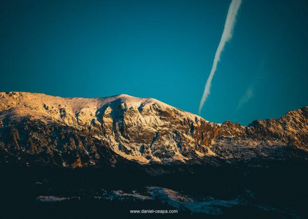 fotografie brasov moeciu amfiteatrul transilvania munte bran fotograf daniel ceapa landscape fotografie de natura