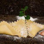 fotografie de produs paste studio mancare fotografie de mancare daniel ceapa brasov romania fotograf culinar foodporn food porn